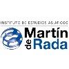 Instituto de Estudios Asiáticos - Martín de Rada