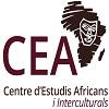 Centro de Estudios Africanos y Culturales