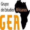 Grupo de Estudios Africanos
