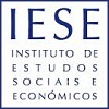 Institute of Social and Economic Studies