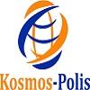 Kosmos-Polis