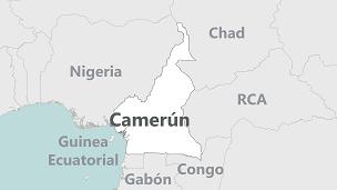 Camerún-01