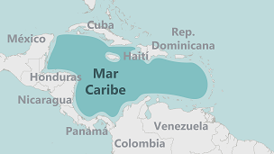 Caribe-01