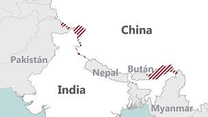 Frontera sino-india-01