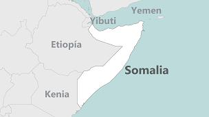 Somalia-01