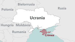 Ucrania-01