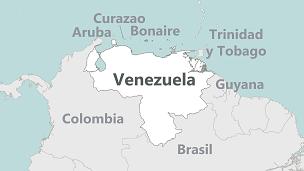 Venezuela-01