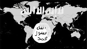 Yihadismo-01-01