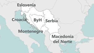 Yugoslavia-01