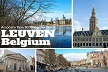 Leaving Europa Call for papers KU_Leuven_ Belgium 13/14.09.2018