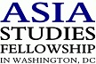 BECAS - Política EEUU en ASIA  Washington DC 2016
