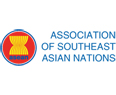 Association of Southeast Asian Nations