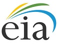 EIA United Arab Emirates
