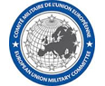European Union Military Committee