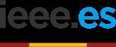 www.ieee.es