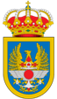 Logotipo del Estado Mayor de la Defensa